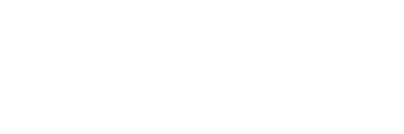 Julie Otto Golf